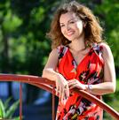 Lady SWEET_HEART from Ukraine,Berdyansk