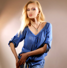 Lady Ekatherinka_Model_Star from Ukraine,Kiev