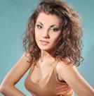 Lady Olesya from Ukraine,Kiev