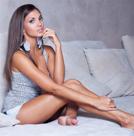 Lady _DIVINE_BEAUTY_ from Ukraine,Kiev