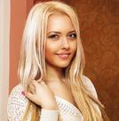 Lady Bonitta from Ukraine,Nikolaev