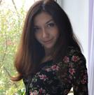 Lady Arianna from Ukraine,Kiev