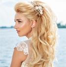 Lady WarmthOfLove from Ukraine,Kiev