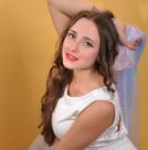 Lady Sweet_berry from Ukraine,Kiev