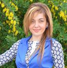 Lady Inna from Ukraine,Kharkov