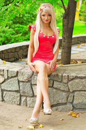 photos of single girls укр № 165434