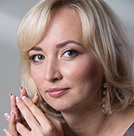 Lady SensualLady from Ukraine,Zaporozhye