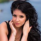Lady LOVE_Breeze from Ukraine,Zaporozhye