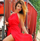 Lady Sexy_Seductive from Ukraine,Odessa