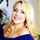 Lady AngelTata from Ukraine,Berdyasnk