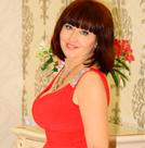 Lady Natalia_Love_Arrow from Ukraine,Berdyansk