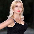 Lady Sincere_feelings from Ukraine,Kiev
