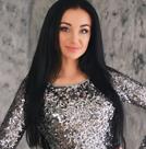 Lady Elegant_Juliya from Ukraine,Kharkiv