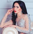 Lady Irina from Ukraine,Kiev