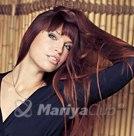 Lady Anna from Ukraine,Mariupol