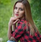 Lady Anastasia from Ukraine,Nikolaev