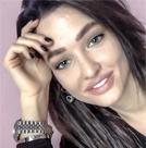 Lady Inna from Ukraine,Kiev