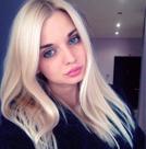 Lady Elvira from Ukraine,Kiev