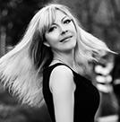 Lady Juliya from Ukraine,Kharkov
