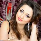 Lady Natalia from Ukraine,Primorsk