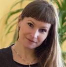 Lady Nataliya from Ukraine,Zaporozhye