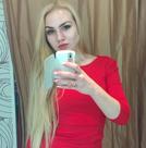 Lady Juliya from Ukraine,Kiev