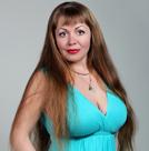 Lady Oksana from Ukraine,Zaporozhye
