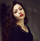 Lady Yelizaveta from Ukraine,Kiev