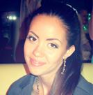 Lady Anzhelika from Ukraine,Kiev