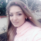 Lady Valentina from Ukraine,Odessa