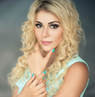 Lady Katerina from Ukraine,zaporozhye