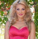 Lady Anna from Ukraine,Khar'kov