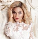 Lady Natalia from Ukraine,Kiev