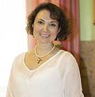 Lady Regina from Ukraine,Melitopol
