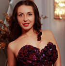 Lady Karina from Ukraine,Kiev