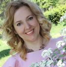 Lady Tatiana from Ukraine,Kyiv