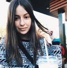Lady Irina from Ukraine,Zaporozhye