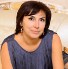 Lady Nataliya from Ukraine,Odessa