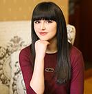 Lady Svitlana from Ukraine,Ivano-Frankivsk