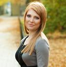 Lady Tatyana from Ukraine,Melitopol