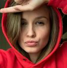 Lady Bogdana from Ukraine,Kiev