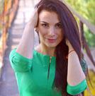 Lady Yulia from Ukraine,Zaporozhye