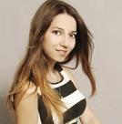 Lady Marina from Ukraine,Kiev