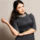 Lady Svetlana from Ukraine,Kiev