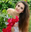 Lady Alina from Ukraine,Lisichansk