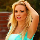 Lady Marina from Ukraine,Dnepropetrovsk
