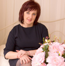 Lady Oksana from Ukraine,Zhytomyr