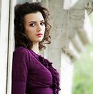 Lady Kseniya from Ukraine,Bucha