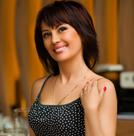 Lady Oksana from Ukraine,Dnepr