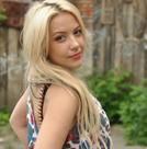Lady Daria from Ukraine,Kharkiv